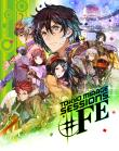 Tokyo Mirage Sessions Fortissimo Edition Wii U