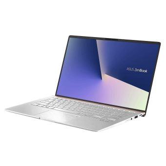 "Asus UX433FN-A5028T 14""/I7-8565/16GB/512GB/GF MX150 2G Laptop"