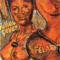 Yellow fever/na poi  (imp)