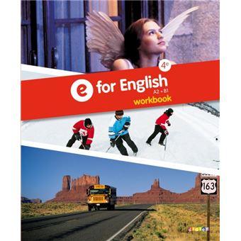 exercice de english 4eme