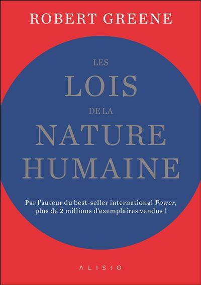 Les-lois-de-la-nature-humaine.jpg