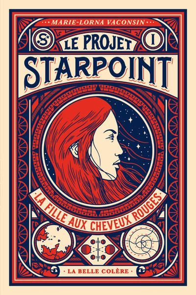Le projet Starpoint