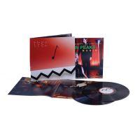 Twin Peaks: Season Two Music and More Coffret Inclus un livret grand format de 24 pages