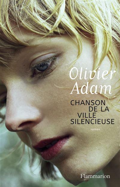 """Résultat de recherche d'images pour """"chanson de la ville silencieuse"""""""