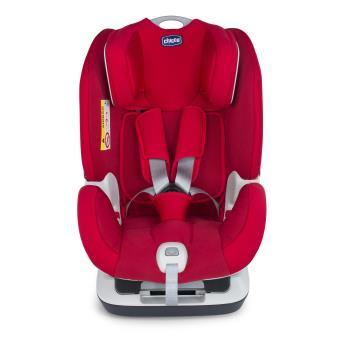Siège auto groupe 0+ 1 2 Seat Up 012 Chicco Rouge - Produits bébés ... 15f8cfd8952