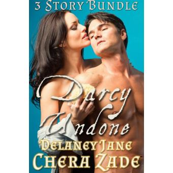 Chera zade tous les produits fnac darcy undone darcy undone darcy undone fandeluxe Choice Image