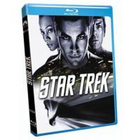 Star Trek - Le Film - Blu-Ray