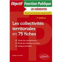5b169122665 Philippe-Jean Quillien   tous les livres