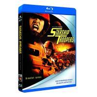 Starship Troopers - Edition Blu-Ray