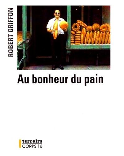 Au bonheur du pain