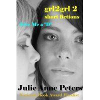 pretend you love me peters julie anne