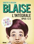 Blaise - Coffret tomes 1 à 3