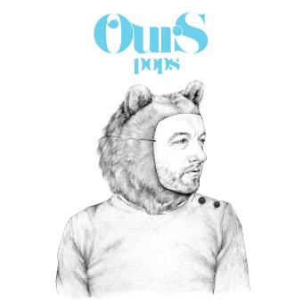 POPS/LP