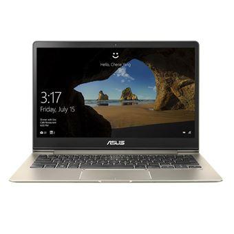 "PC Ultra-Portable Asus ZenBook UX331UA-EG120T 13.3"""