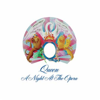 A night at the.. -deluxe-