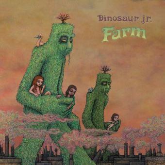 Farm/ed deluxe