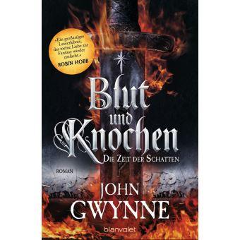 Gwynne ruin epub john