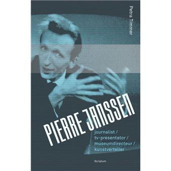 Pierre Janssen