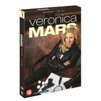 Coffret Veronica Mars Saison 1 DVD
