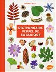 Dictionnaire visuel de botanique