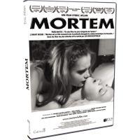 Mortem DVD