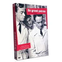 GRAND PATRON-1951-VF