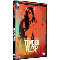 Tender Flesh DVD