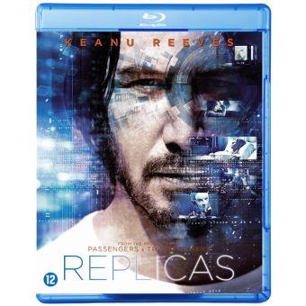 REPLICAS-NL-BLURAY