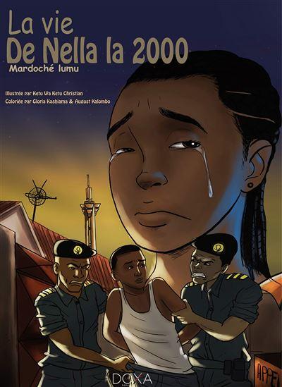 La vie de Nella, la 2000