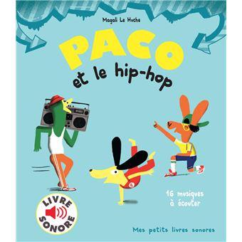 Livre Sonore Idee Et Prix Livres Bebes 0 3 Ans Fnac