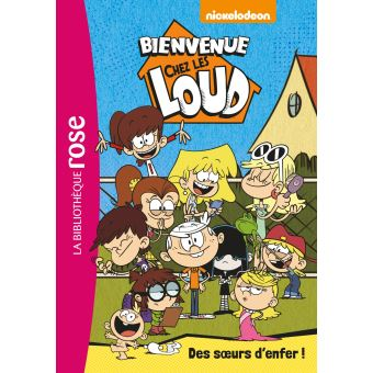Bibliotheque Rose Livres Bd Collection Bibliotheque Rose