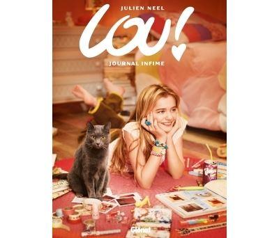Lou - Le film