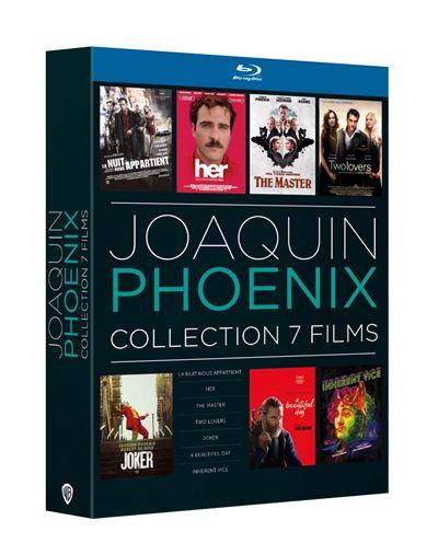 Coffret-Joaquin-Phoenix-8-Films-Blu-ray.jpg