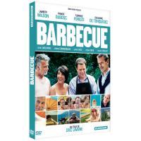Barbecue DVD