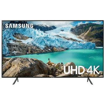 "Samsung UE75RU7100WXXN 4K TV 75"""