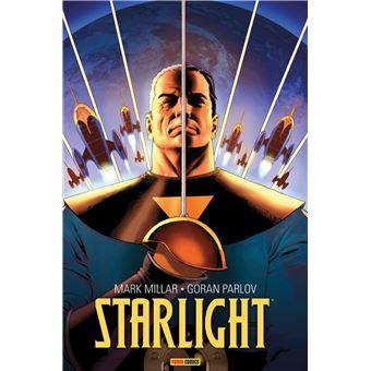 Starlight - Starlight, T1