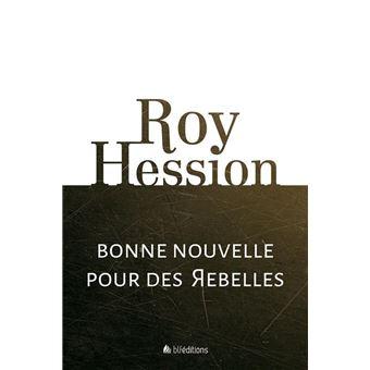 Calvary Road Roy Hession Epub