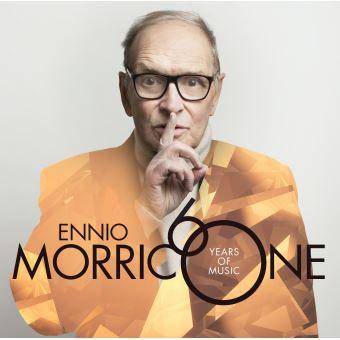 Ennio morricone 60
