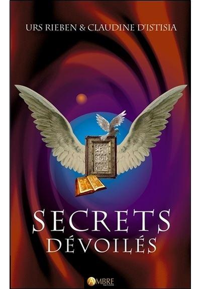 Secrets dévoilés