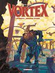 Vortex - Intégrale 3ème époque