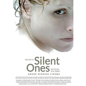 SILENT ONES-NL