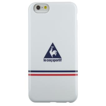 coque iphone 7 sportif