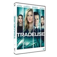 Tradeuse DVD