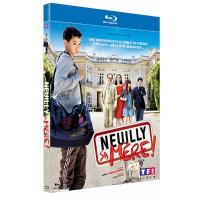 Neuilly sa mère ! - Blu-Ray