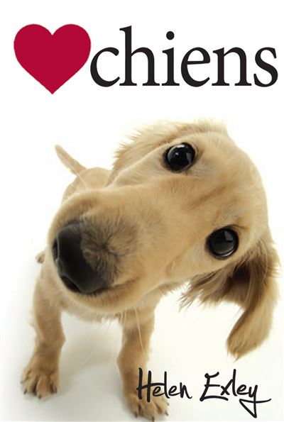 Chiens Ned