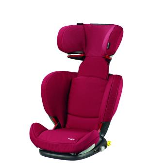 si ge auto b b confort rodifix air protect groupe 2 3 robin red produits b b s fnac. Black Bedroom Furniture Sets. Home Design Ideas