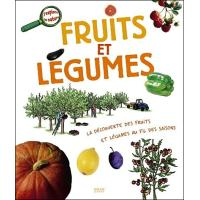 Fruits et légumes (les)
