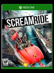 Scream Ride Xbox One
