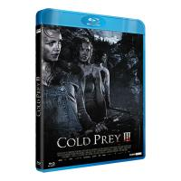 Cold Prey III - Blu-Ray