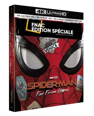 Spider-Man-Far-From-Home-Coffret-Edition-Speciale-Fnac-Steelbook-Blu-ray-4K-Ultra-HD.jpg